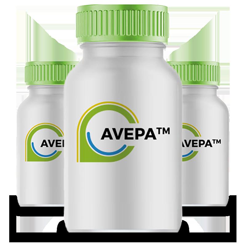 Algaecytes AVEPA
